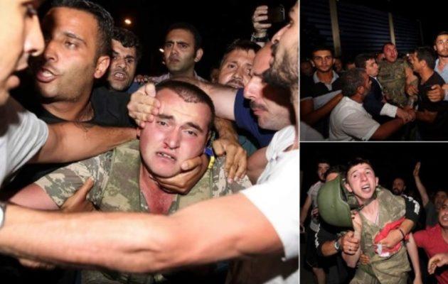 turkey_coup_main-630x400