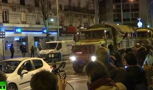 two-terrorists-have-reportedly-been-killed-this-morning-operation-ongoing-in-saintdenis-14