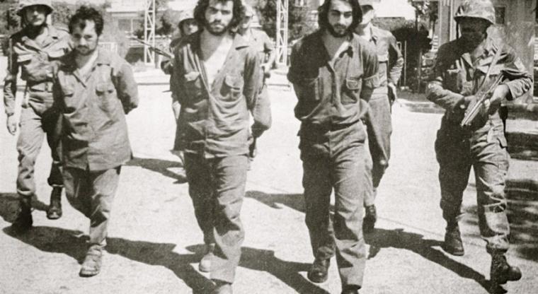 1974-prisoners of attila