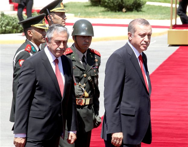 akinci-erdogan-military