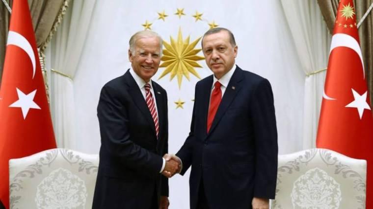 BIDEN-ERDOGAN-TURKEY01