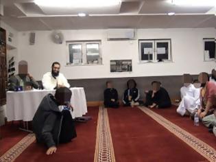 ιμάμης Ali Hammuda2
