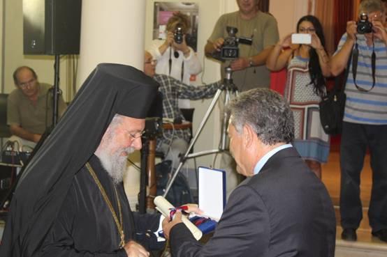 Chrysostomos-Corfu2
