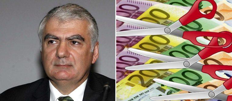 cyprus economy colapse1