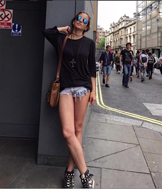 Daniela Poublan-Athens1