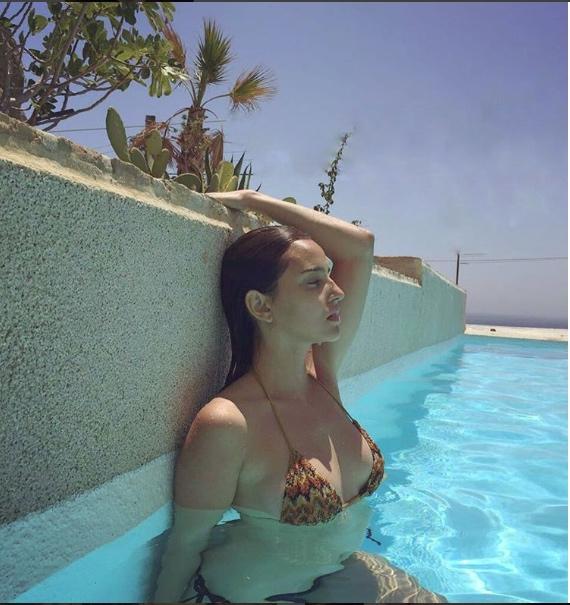Daniela Poublan-Mykonos2