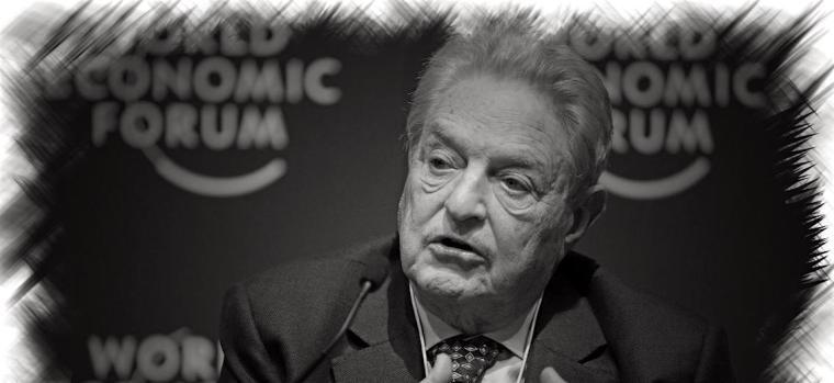Davos-Soros PES2