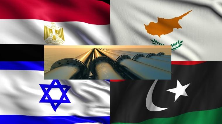 energy_hub_egypt_cyprus_israel_libya