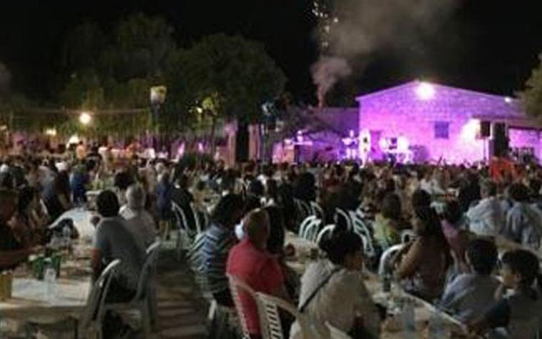 festival pafou