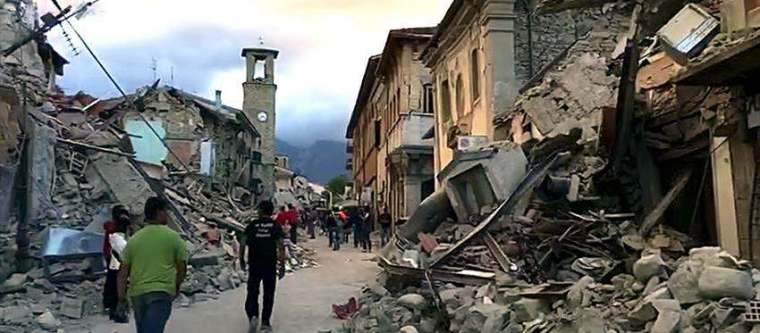 Italy-earthquake2