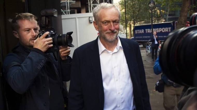 JEREMY-CORBYN01-14SEPTEMBER2015