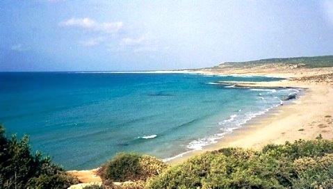 Karpasia beach-leveled-leveled-12