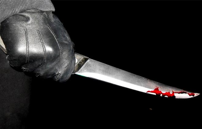 murderer_knife