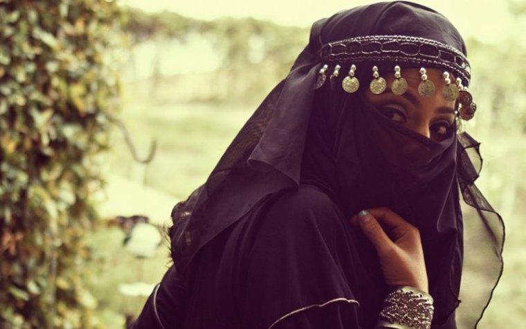 Nadia Ali1