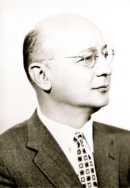 Nihat Erim-1912-1980-filtered-4