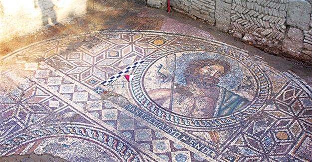 poseidon-mosaic