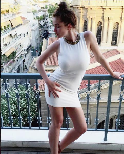 Sophia Fellner-Athens3