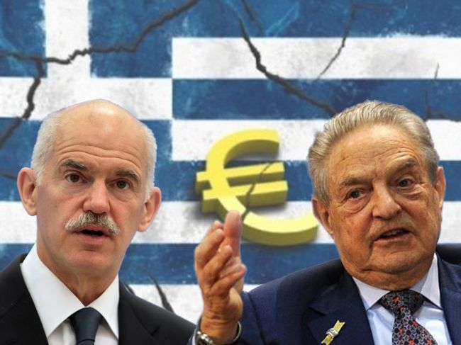 soros-papandreou