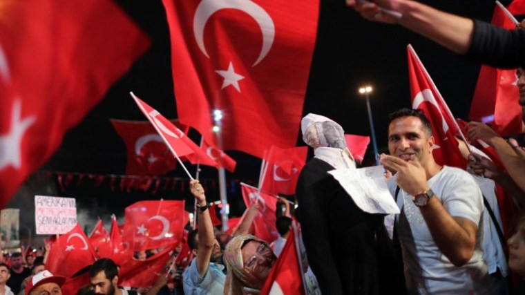 TURKEY-ERDOGAN-GULEN02