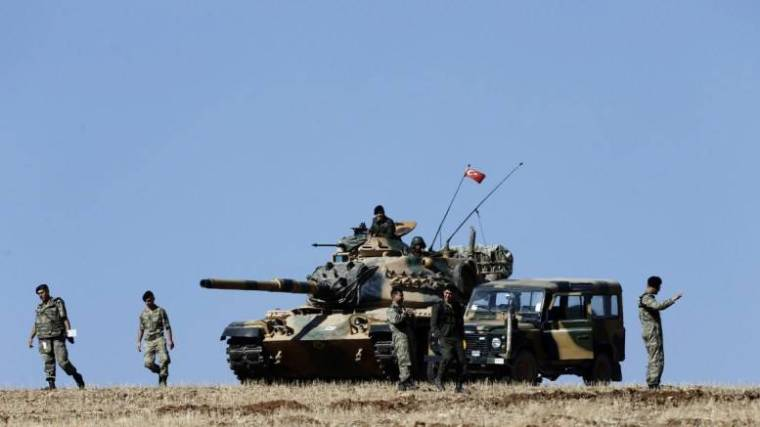 TURKISH-TROOPS-SYRIA