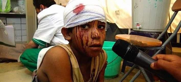 yemen708_2