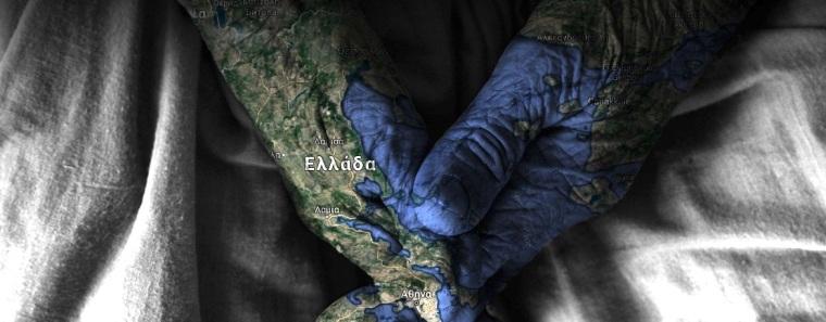 Greece death