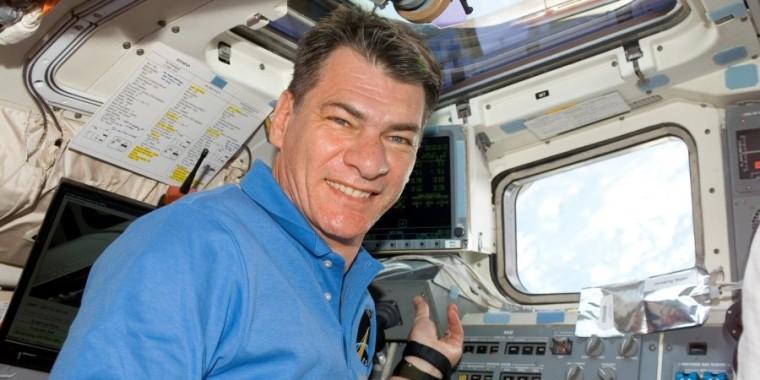 astronaut_paolo_nespoli