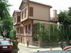 ataturk-birth-house-1