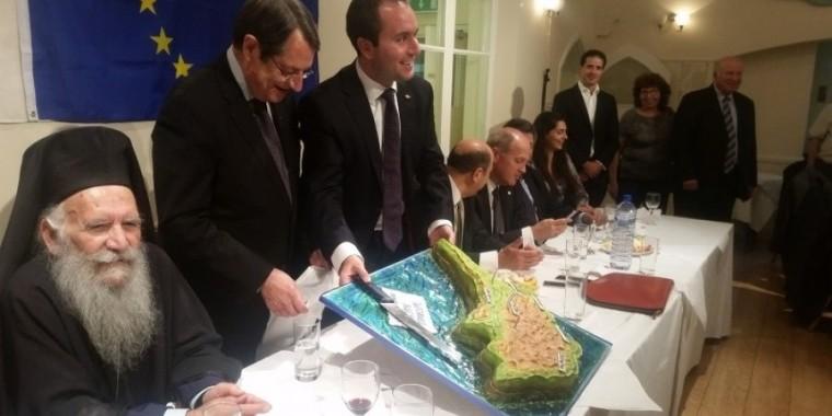 birthday-cake-anastasiades