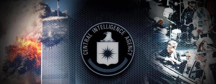 cia-conspiracies