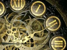 clock-leveled-1