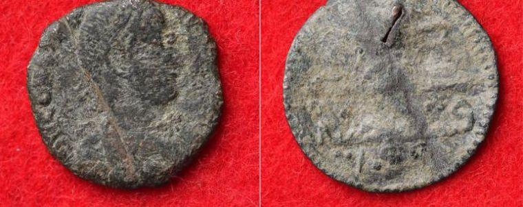 constantinos-megas-coins-japan