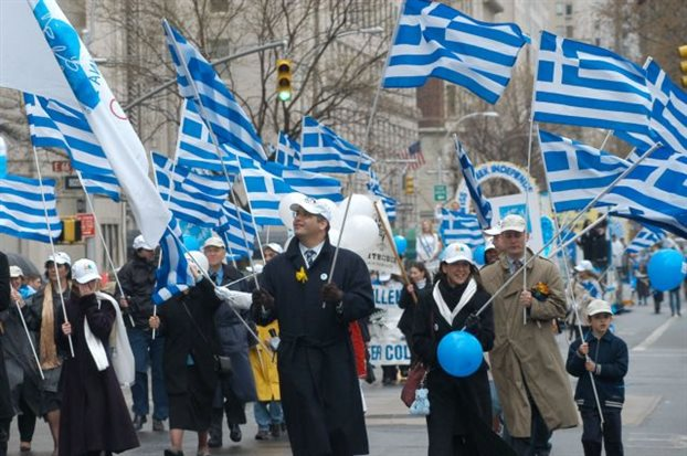 diaspora-greek-flags