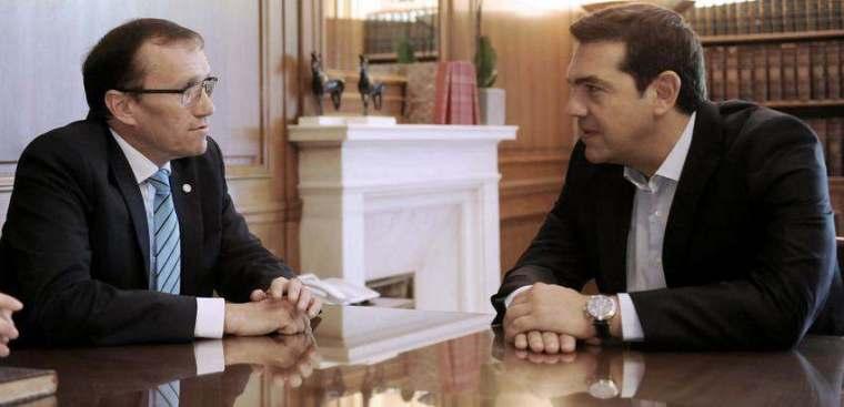 eide-tsipras-athens-13-9-16