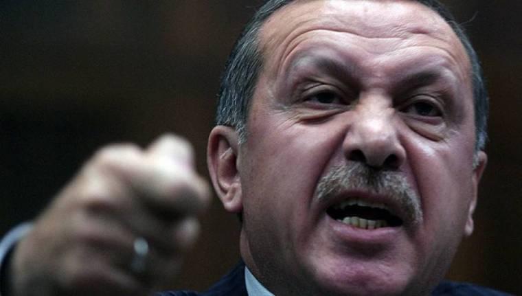 erdogan-menacing1