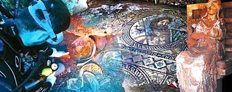 hellenic-ruins-asia-minor
