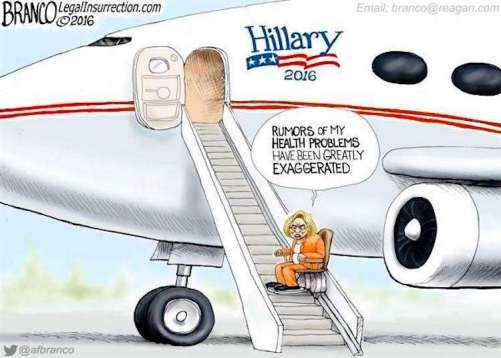 hilary-airplane-toon