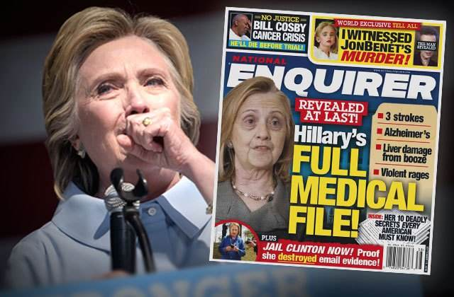 hillary-clinton-medical-issues-presidential-run