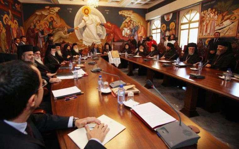 iera-synodos-cyprus