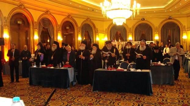 jordan-christian-leaders