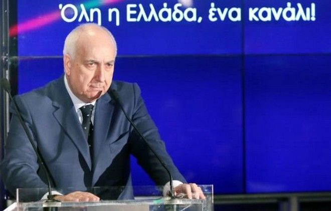 karagiorgis-giannis-tv