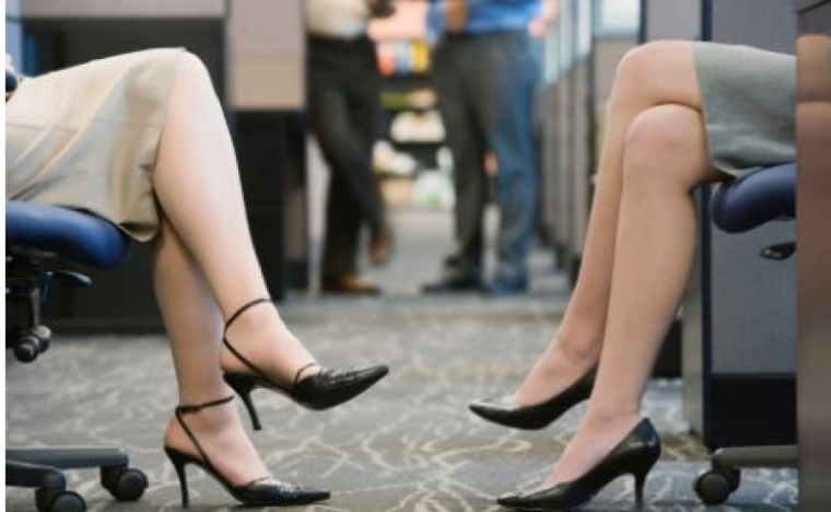 legs-high-heels