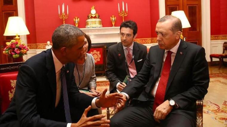 obama-erdogan-synodos01