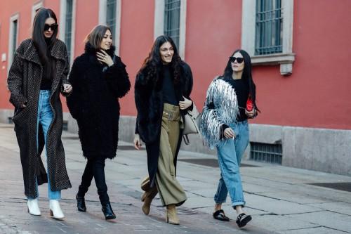 paris-fashion-week-2016-stret-style-9