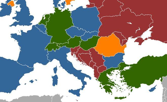 prostitutioneurope
