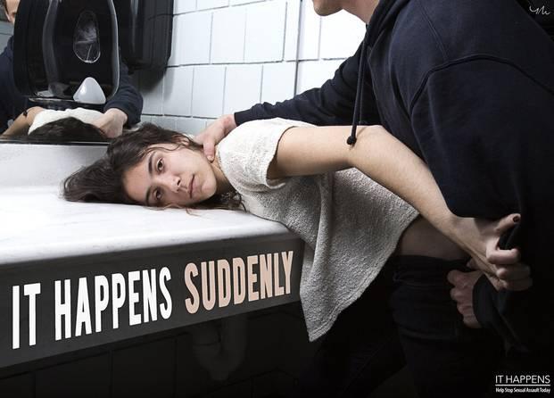 rape-photo-simulation1