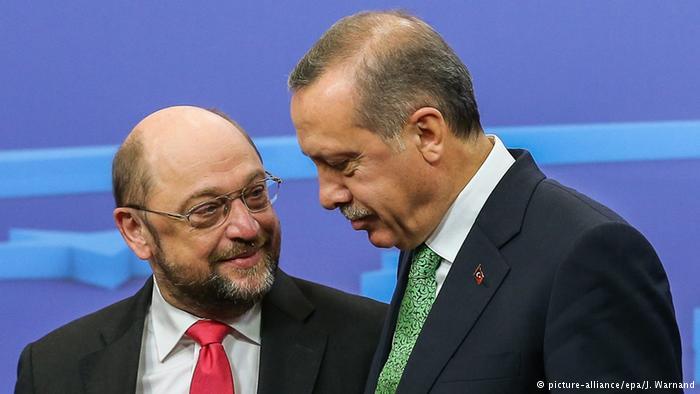 schulz-erdogan