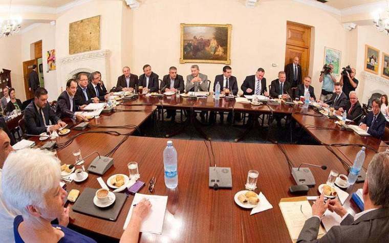 National Council4