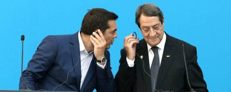 tsipras-anastasiadhs-athens01