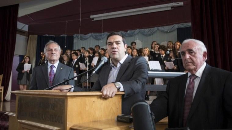 tsipras-andriotis-astoria
